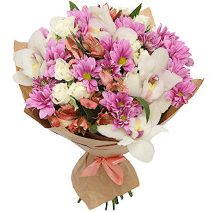 Купить цветы в бердске оптом доставка цветов по москве ирисы